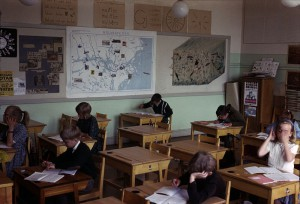 800px-Swedish_elementary_school_1965